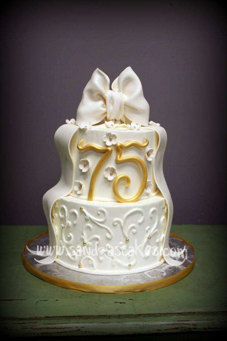 Image Result For Birthday Cakes For 30 Year Old Woman With Images