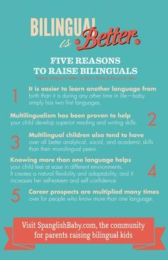 socio linguistics and language development benefits of  socio linguistics and language development benefits of bilingualism there are many benefits to