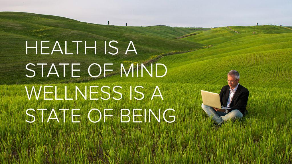 15 quotes to inspire your employee wellness program