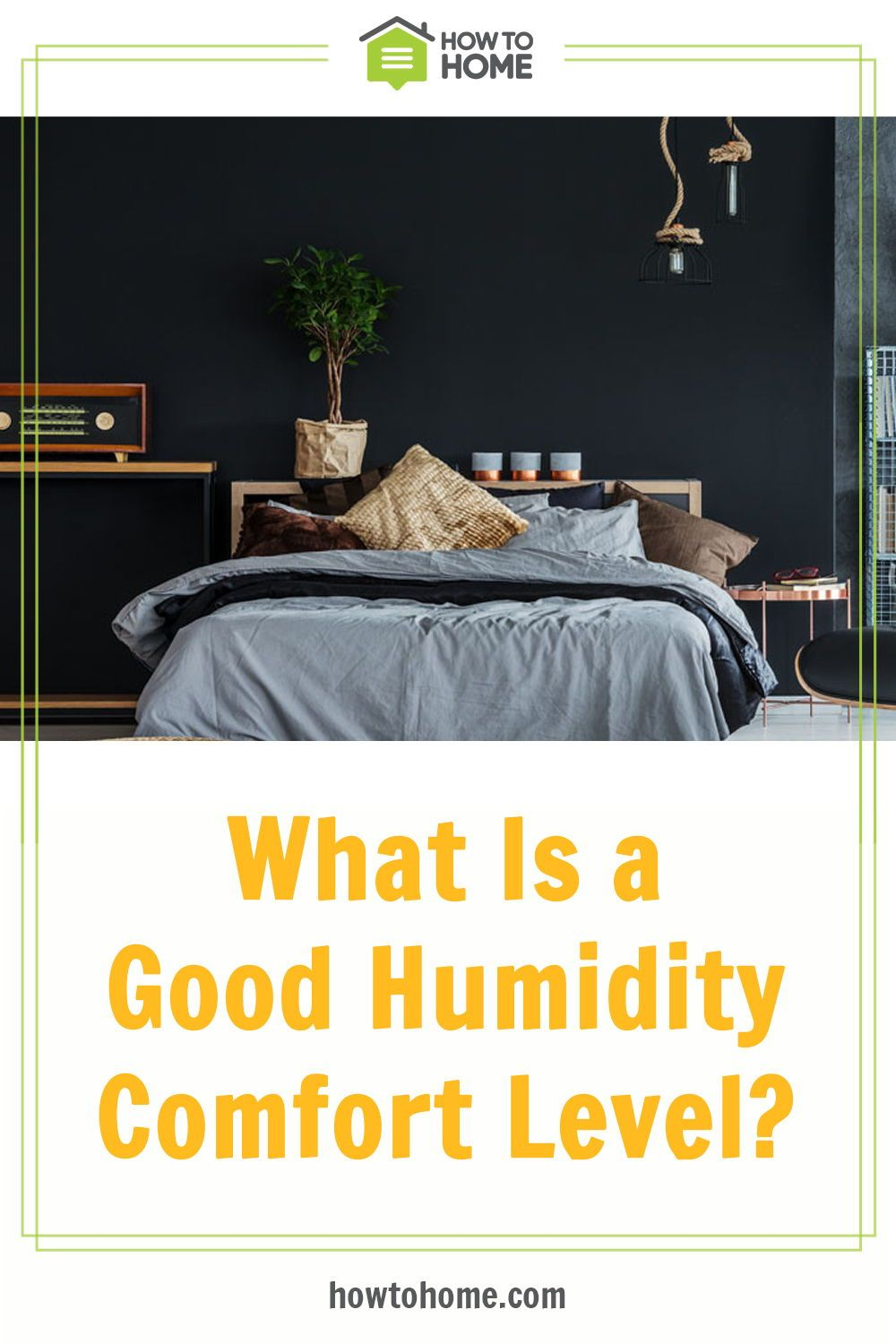 What Is A Good Humidity Comfort Level Humidity Humidifier Humidity Levels