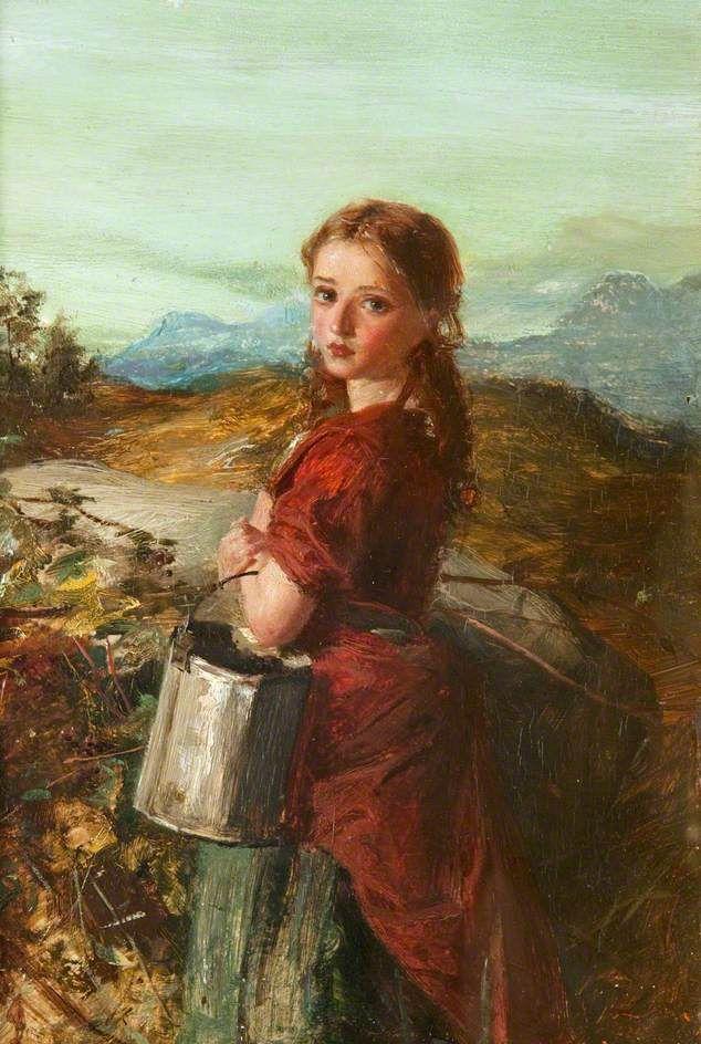 19d0cb2f5832efb61041af70ff6ea50b--victorian-paintings-irish-art.jpg (634×944)