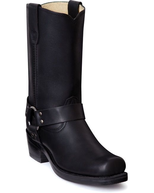 e7f28c1f2d5 I am NOT a traditional kinda girl... These are the Western boots I ...