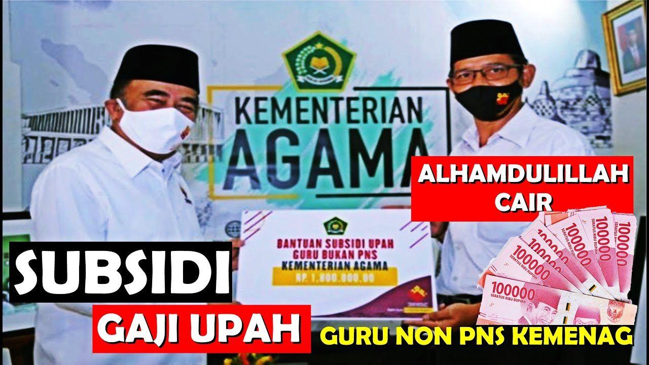 Pin oleh MUSLIMS INDONESIAN.NET di PENDIDIKAN | Guru ...
