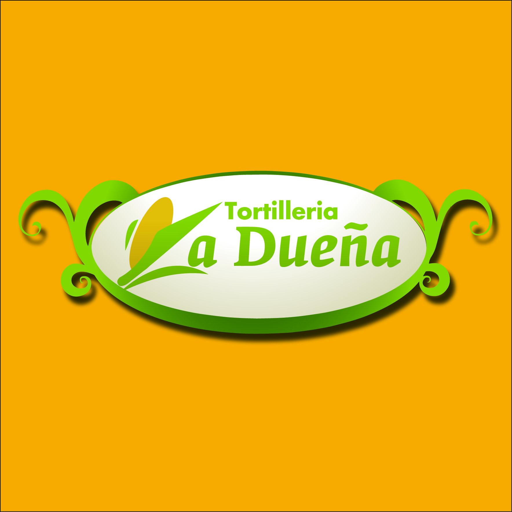 Tortilleria Logotipos
