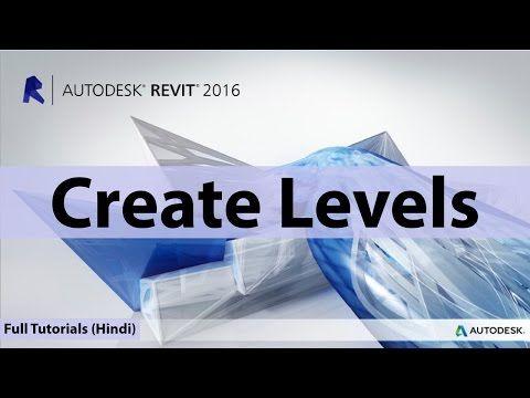 Autodesk Revit Full Tutorials for Beginners in Hindi | Urdu