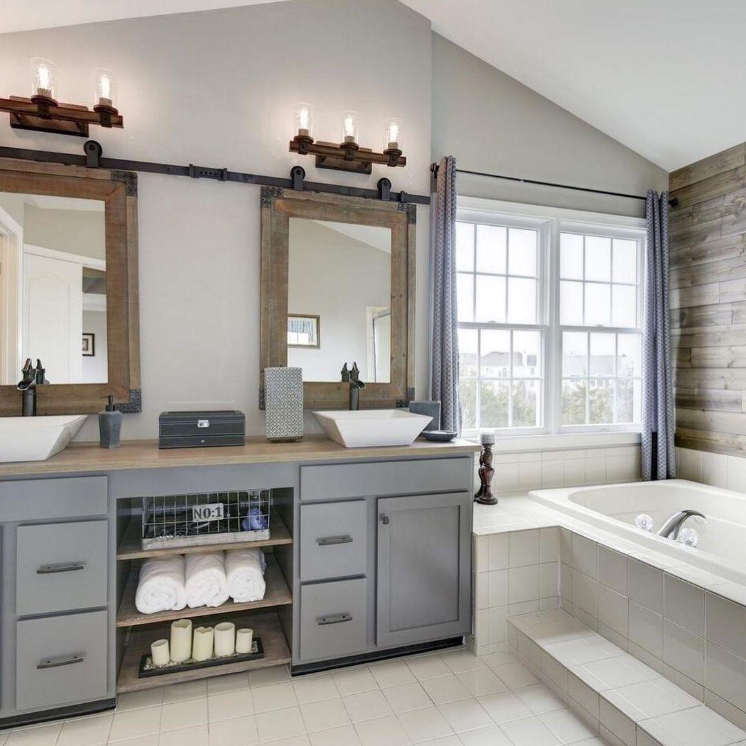 Master Bed Bath 22559 Hughesville Manor Court Ashburn Virginia 20178 List Price 825 0 Virginia Homes Interior Design Living Room Bathroom Design