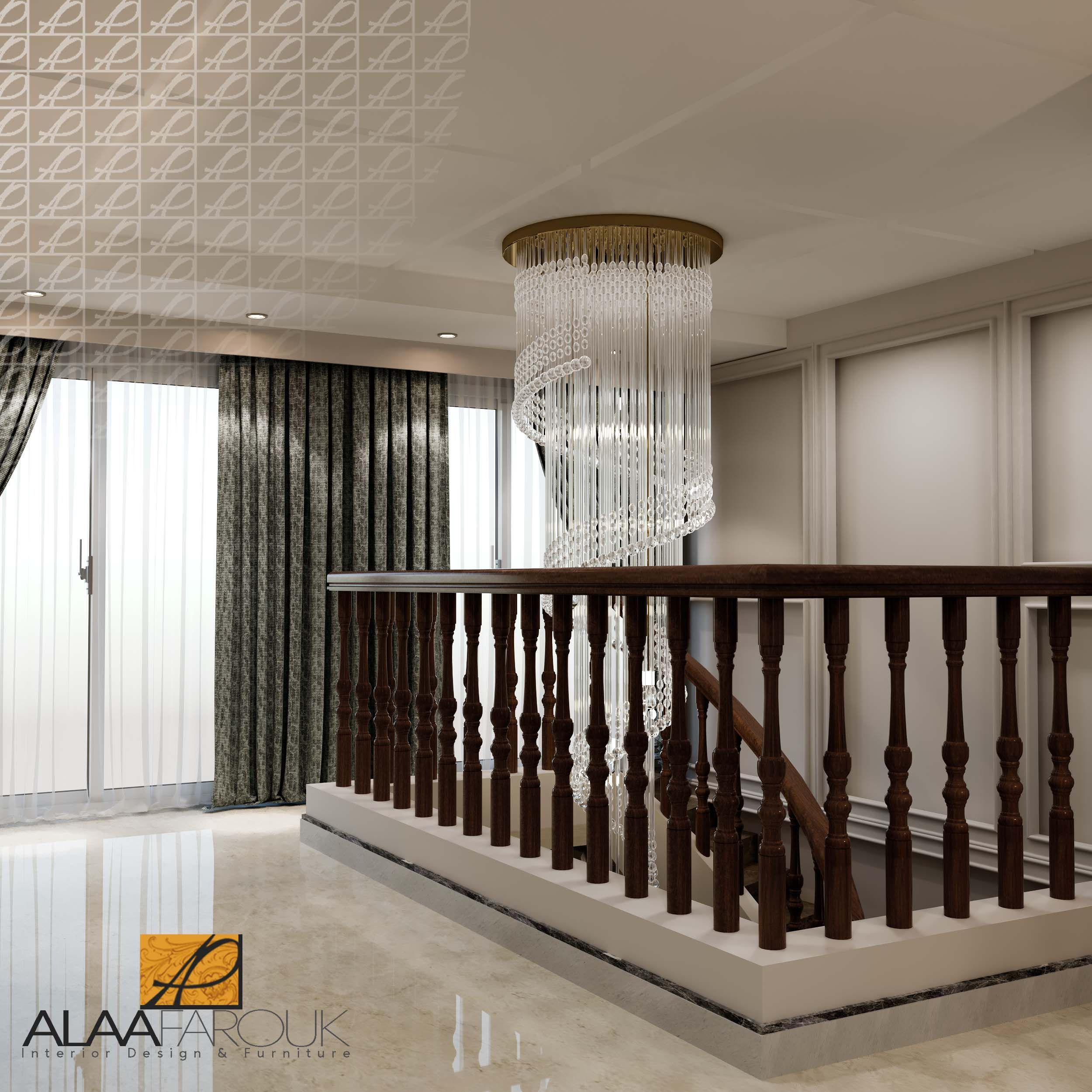 Interior Design Design Art Attack My Room شقق عيادة مودرن Golden Heights تصميم تصميم داخلي Apartment Decoration Decor Home Decor Furniture Home