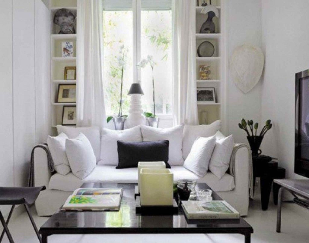 Living Room White Living Room Decor black and white living room hit one of the thumbnails to get more ideas