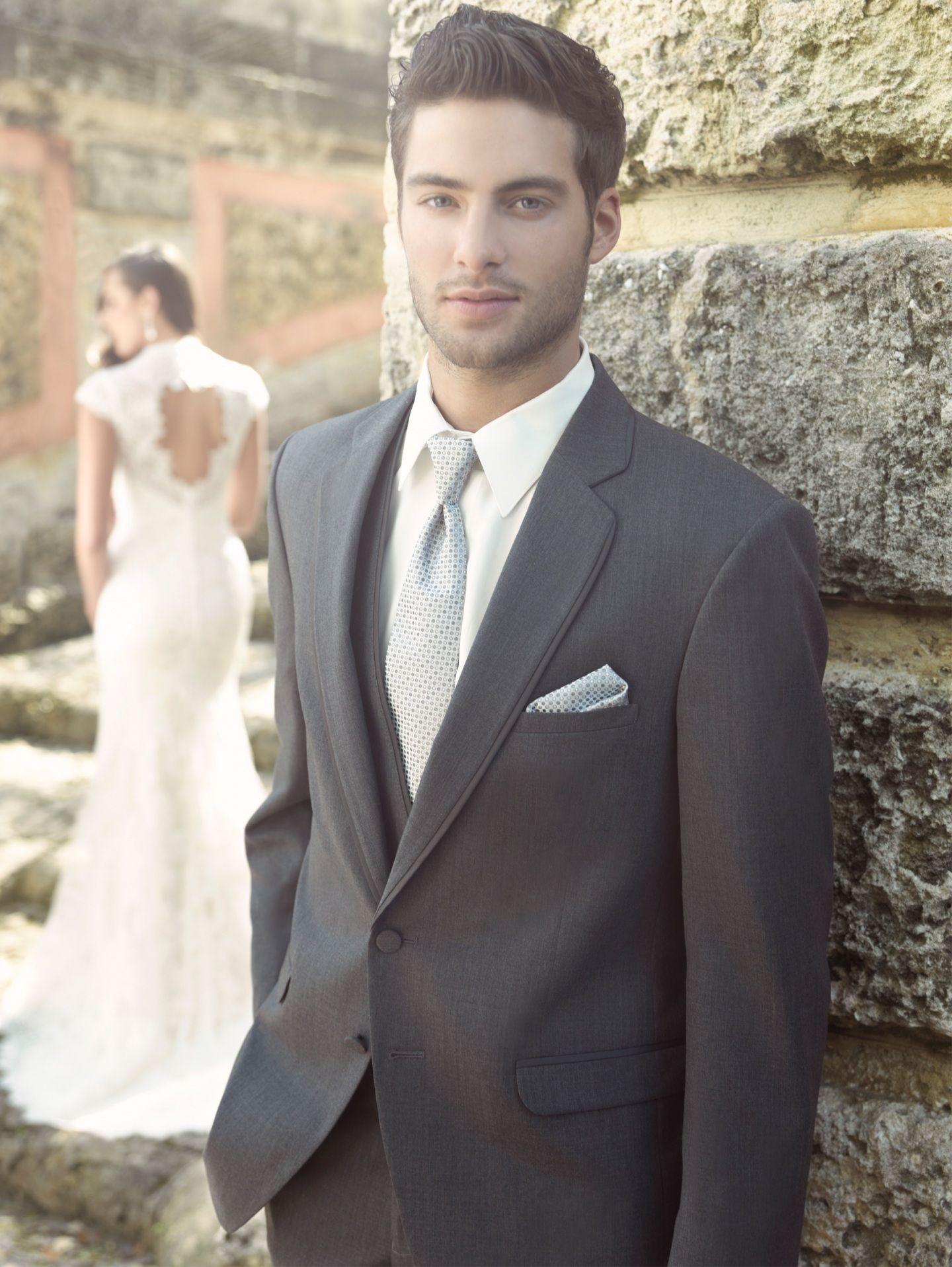 Wedding Dress Luxurious Wedding Suits San Francisco Stunning Wedding ...