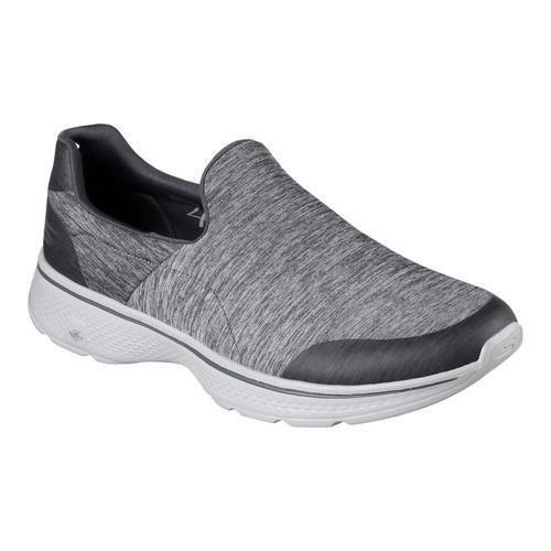 Men's Skechers GOwalk 4 Slip-On Walking Shoe