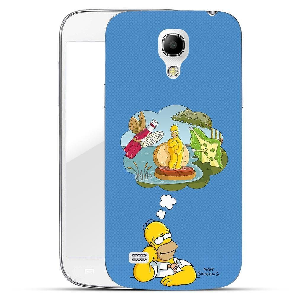 Smartphone Hulle Samsung Galaxy S4 Mini Phone Cases Phone Popsockets