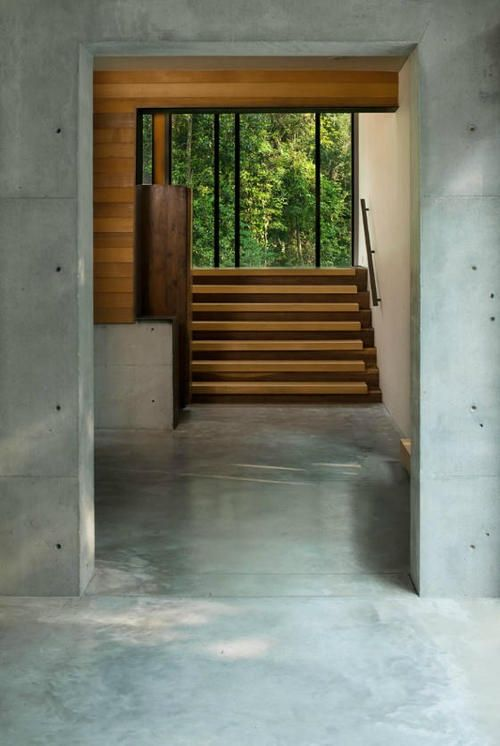 Best Pin By Michelle Conrad On Hart Concrete Architectural 400 x 300