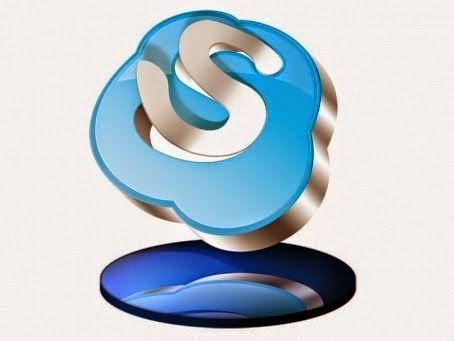 Skype v7.1.0.105 Offline Installer