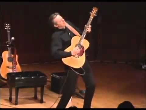 best acoustic guitar player tommy emmanuel live guitar boogie amazing grace check it out. Black Bedroom Furniture Sets. Home Design Ideas