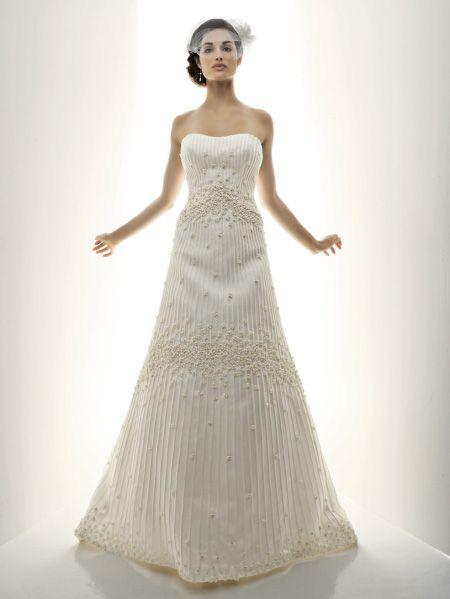 This was my wedding dress- still my favorite ever!   WEAR ...