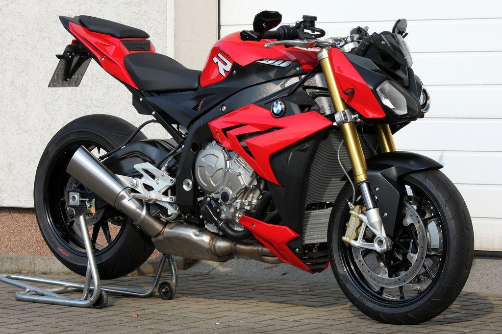 Bmw S1000r Bike Bmw Super Bikes Bmw Motorcycles