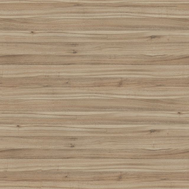 Seamless Light Walnut Texture + (Maps) | Texturise
