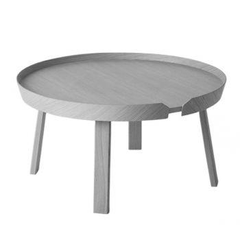 Muuto - around the table