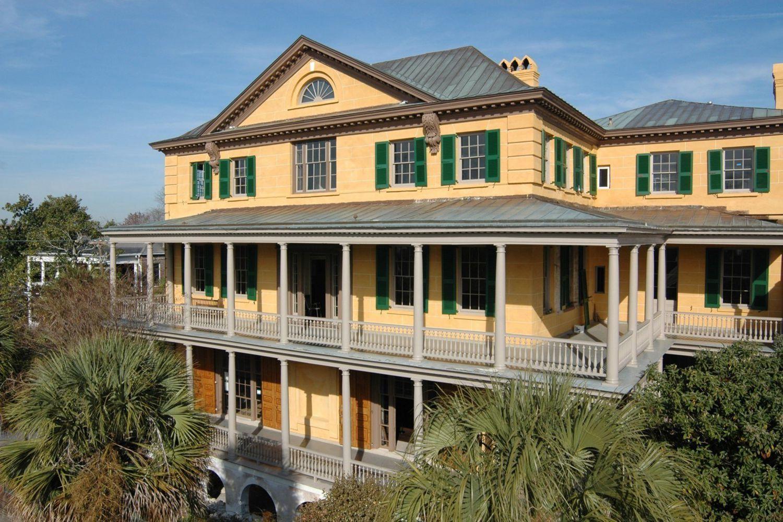 13 Fun Things to Do in Charming Charleston, South Carolina
