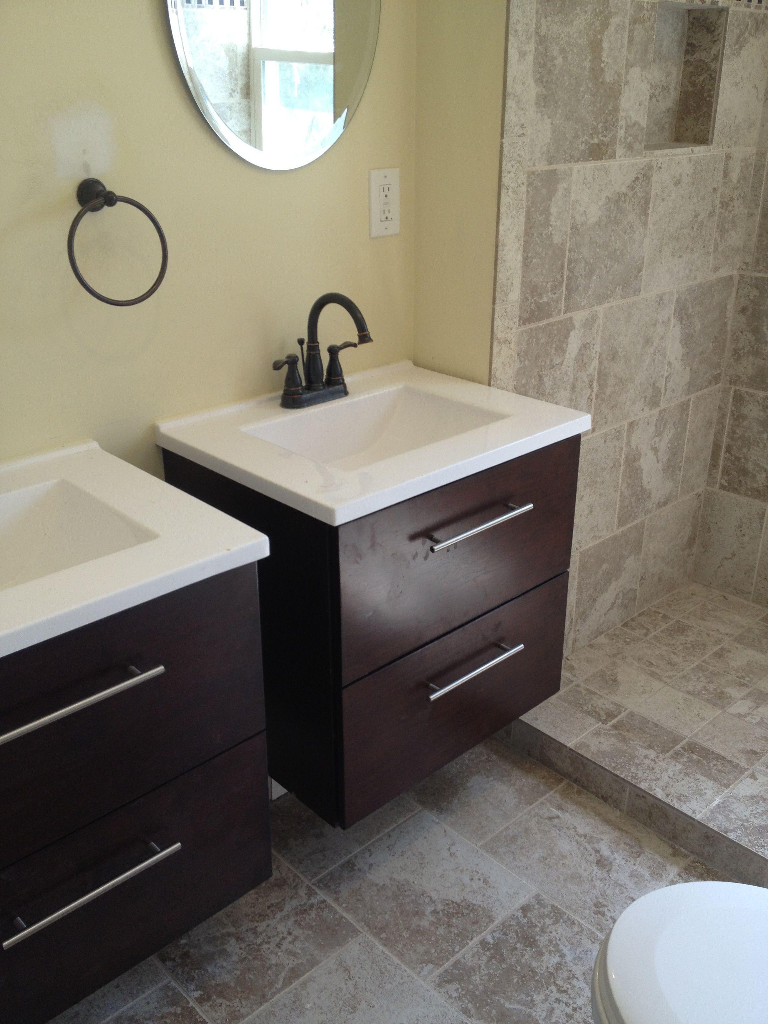 Nice Vanities Vanity Bathroom Vanity Single Vanity