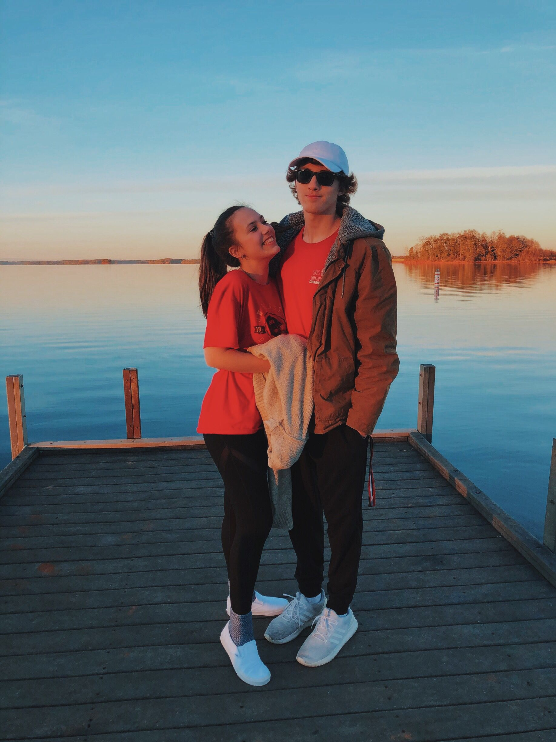 Couples Goals Couplegoals Love Happiness Relationship Happy Vsco Instagram Cute Summer Outfits Cute Couple Pictures Cute Couples Goals Couples Vibe