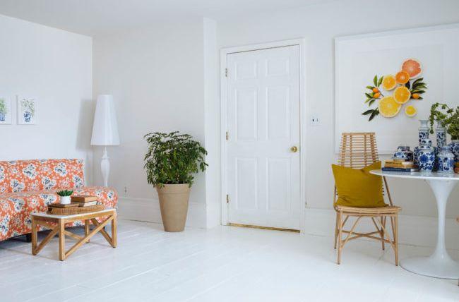 Slaapkamer En Suite : Van rommelhok tot coole guest suite slaapkamer pinterest guest