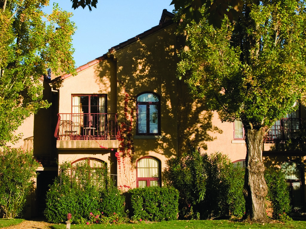 vintners inn santa rosa california united states. Black Bedroom Furniture Sets. Home Design Ideas
