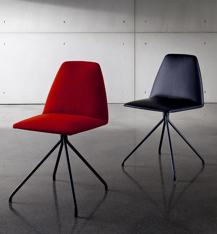 Contemporary Chairs Modern Kitchen Sovet Stühle Rhpinterest: Modern Kitchen Chairs At Home Improvement Advice