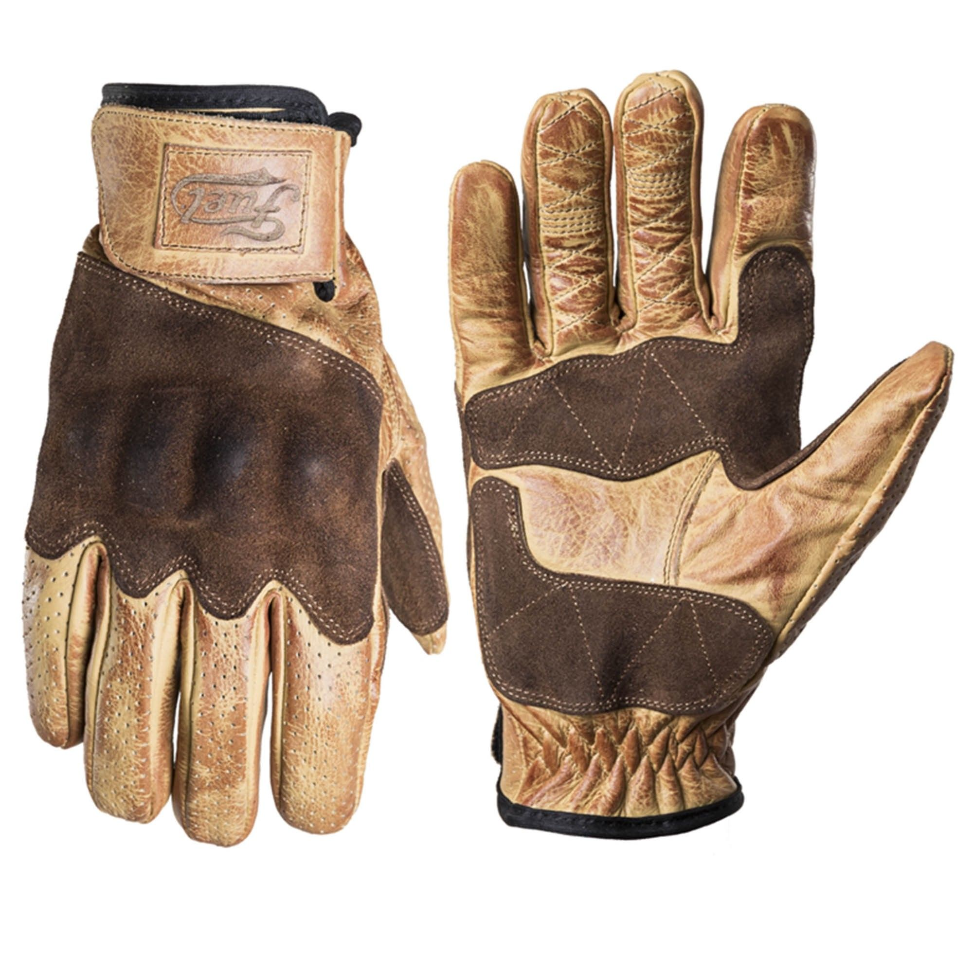 The Bike Exif Online Store Gloves Hand Jive Motorcycle Outfit