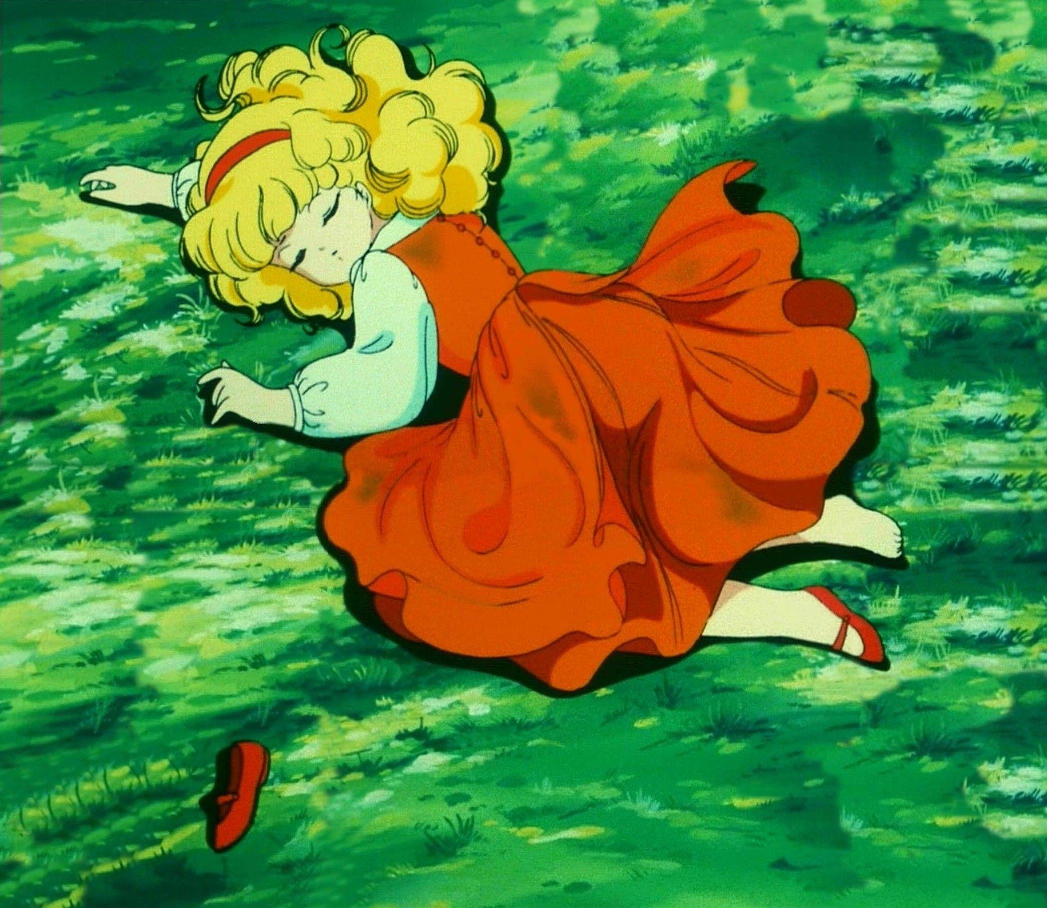صور زهرة الجبل منتديات زحمة شباب ياناسو الترفيهية Aesthetic Anime Anime Fantasy Old Anime