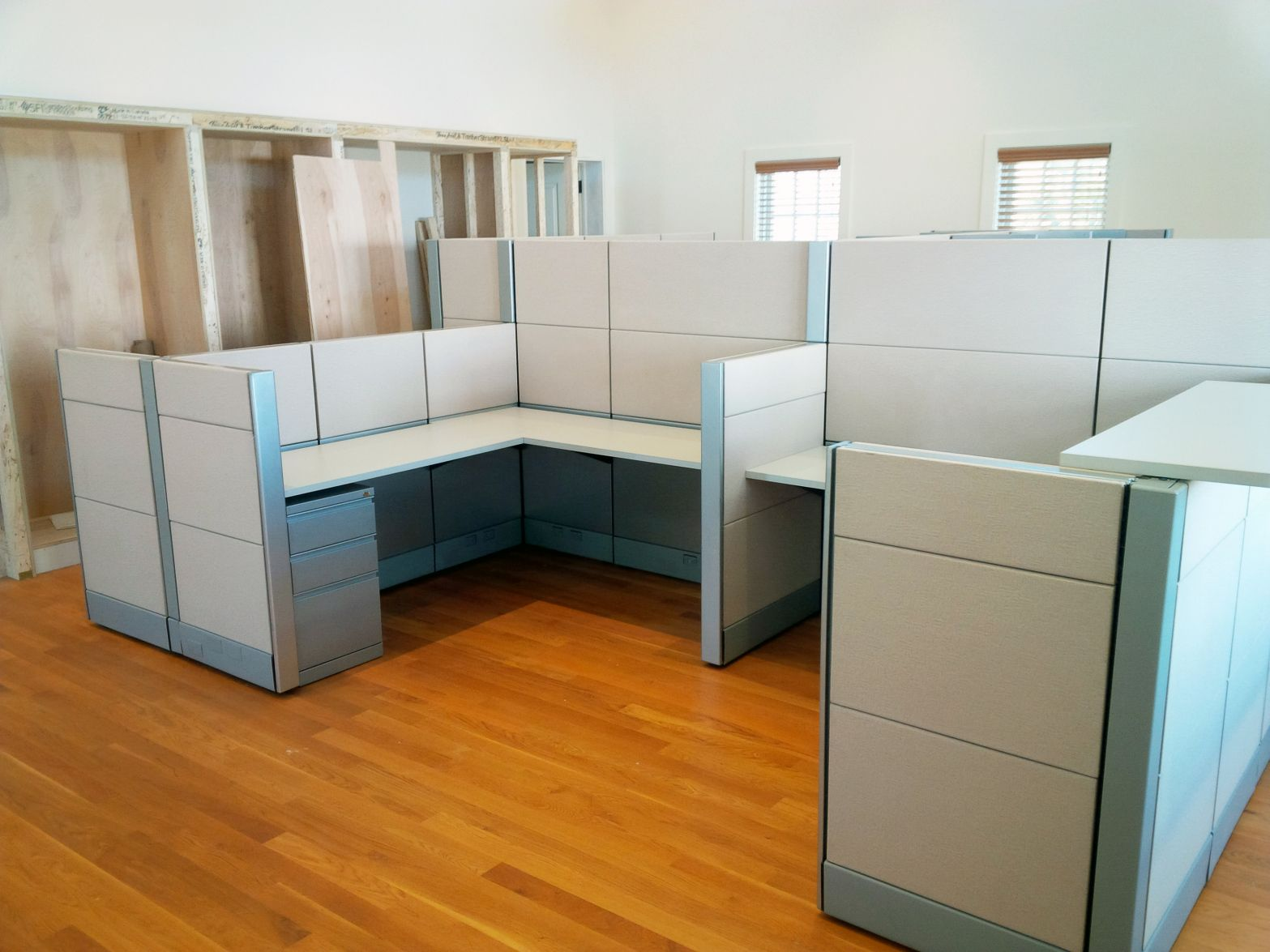 20+ Office Furniture Farmingdale Ny   Luxury Home Office Furniture Check  More At Http: