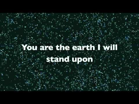 This- Ed Sheeran Lyrics