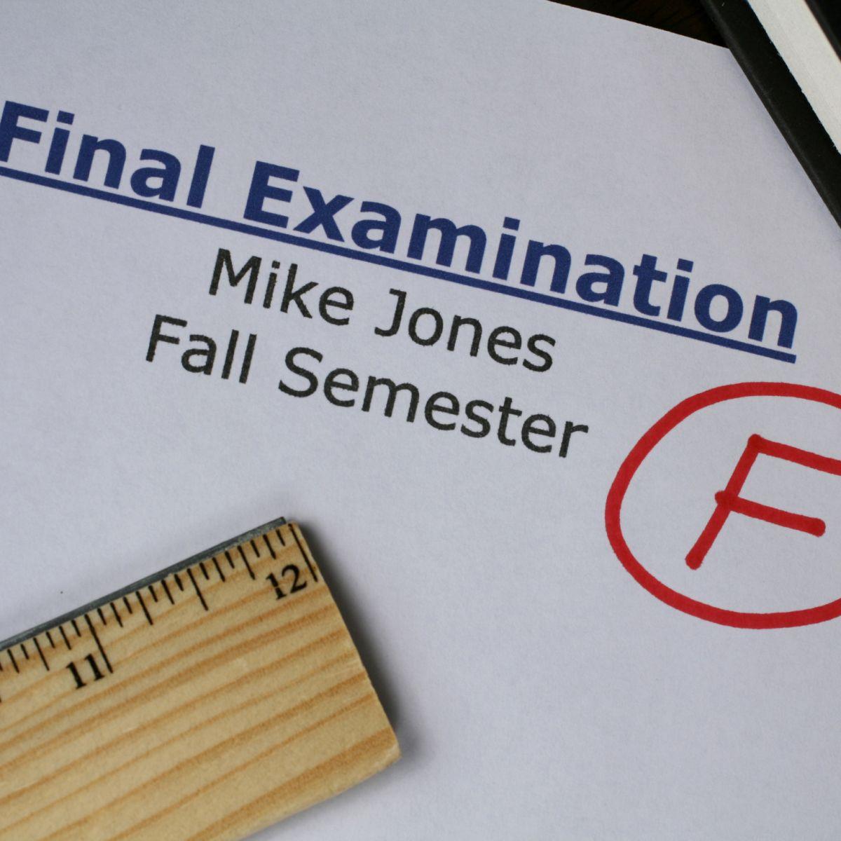 Finals week prep the best way to handle an essay final