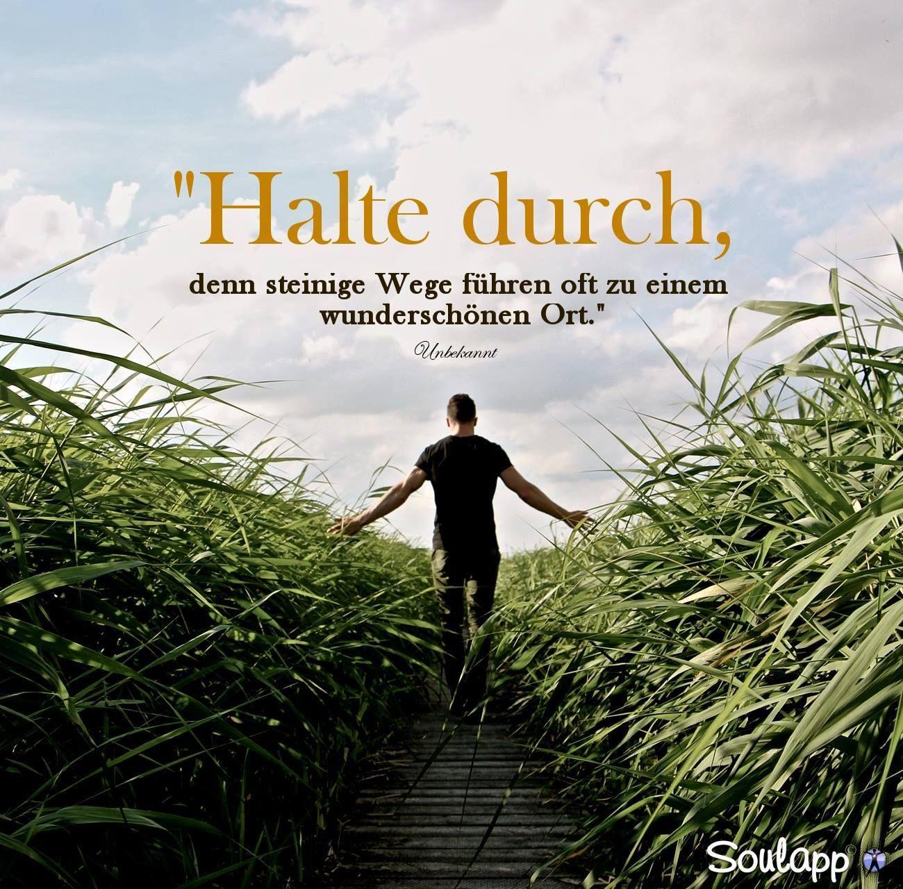 Pin von Kathrin ... auf Quotes | Quotes, Movie posters und ...