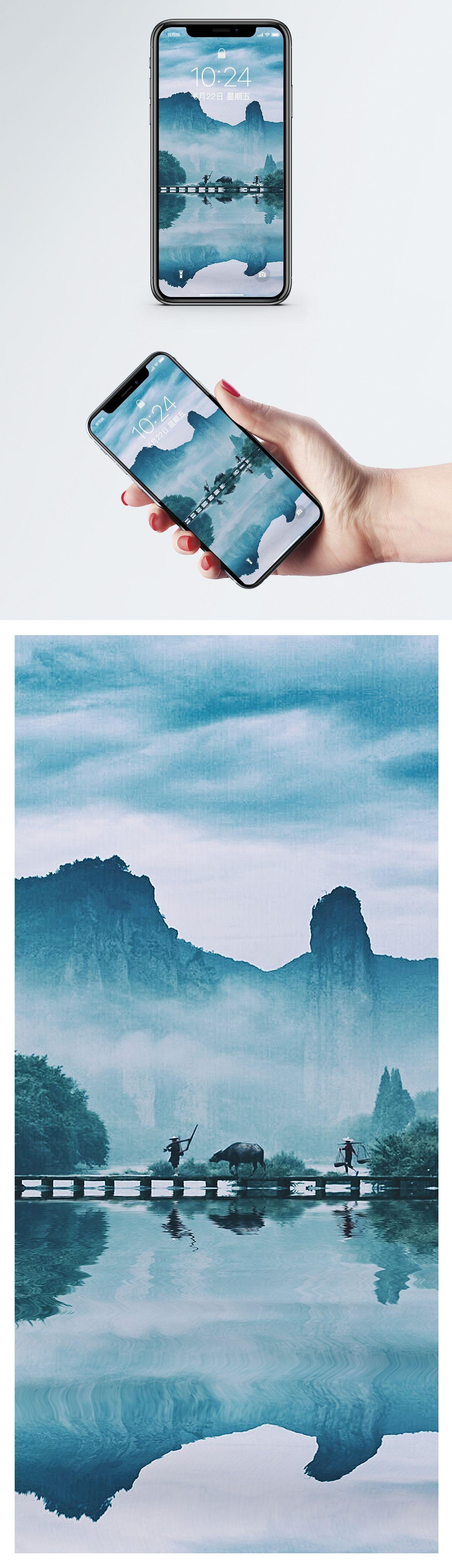 Phone Wallpaper Plain Handyhintergrundbild Field Mobile Phone Wallpaper Fresh Cellph In 2020 Handy Handy Hintergrundbild Bilder