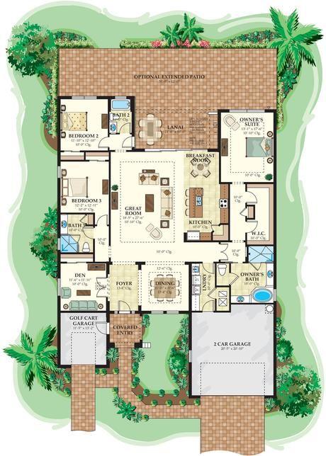 Boretto Floorplan Plus Modifications Floor Plans Classic House Home Diy
