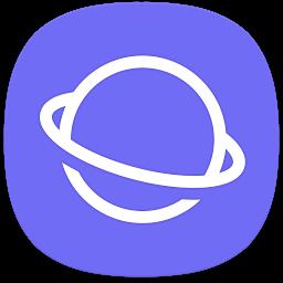 Google Chrome 高速で安全 Google Play のアプリ ウェブブラウザ アプリ ビン