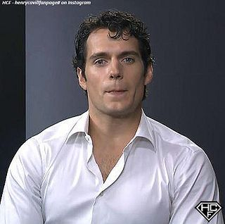 Henry Cavill - Man of Steel (2013) - Japanese Promo-08 by Henry Cavill Fanpage, via Flickr  A message from Henry to his fans!  Visit us at http://www.facebook.com/HenryCavillFans to see the video!  Screencaps from the Japanese promotional Man of Steel (2013) video.  Thank You, Yoshiko K. for the heads up! Screencaps & Collage: KP, Editing: tkm for the HCF!