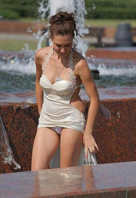 drunk girl upskirt public - Free sexy upskirt girl pictures and movies! Upskirt girl porn videos for  free. Free upskirt girls porn pics and movies.
