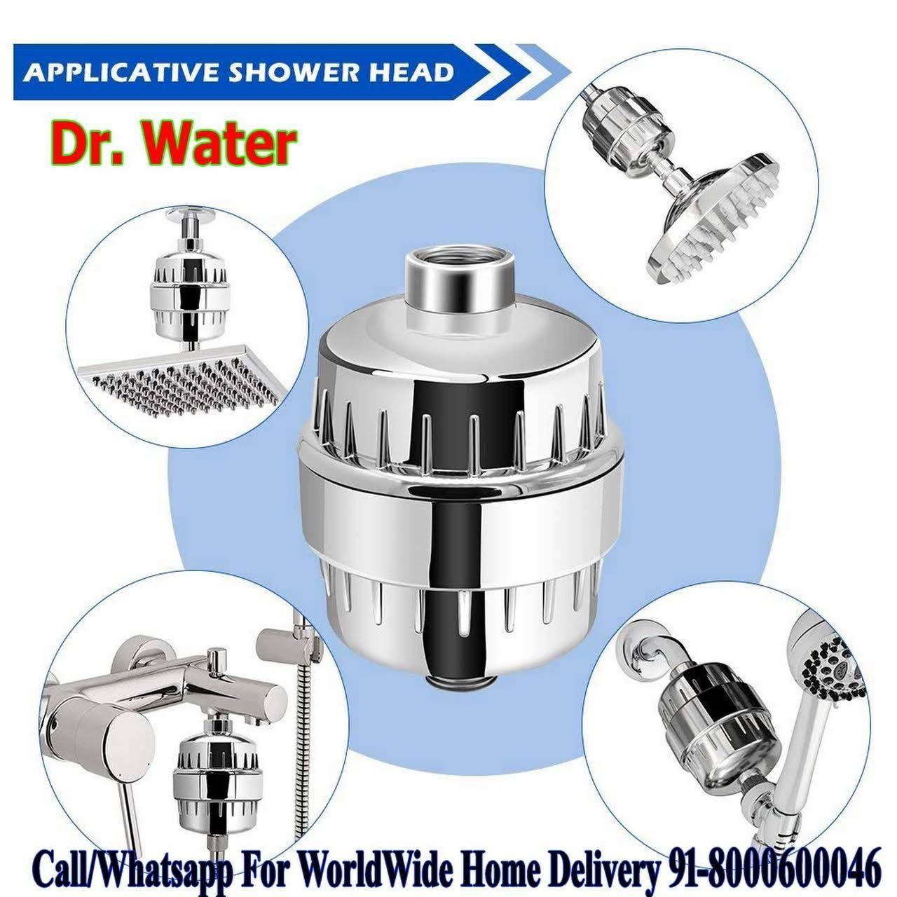 Pin by Dr.WaterShowerFilter on Dr.WaterShowerFiler