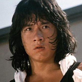 Jackie Chan Jackie Chan Jackie Celebrities Humor
