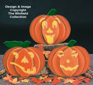 Pumpkin Faces Woodcraft Pattern Twelve Examples Of Different Jack O Lantern Faces You Can Make Diy Woodcraftpatte Pumpkin Faces Pumpkin Jack O Lantern Faces