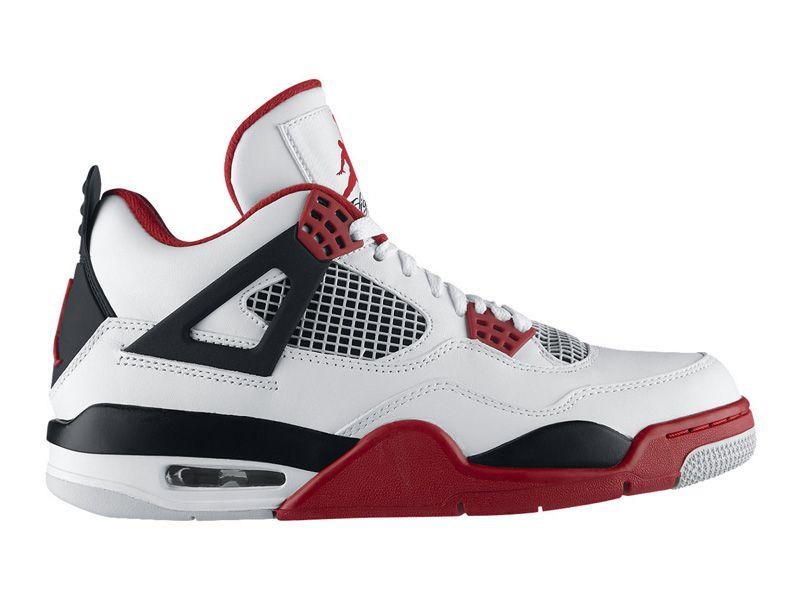 air jordan chaussure de basket