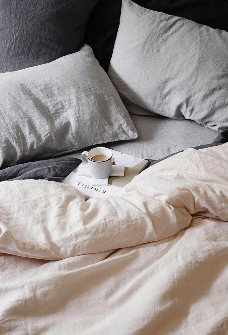 le cocooning est une mode qui ne peut faire que du bien combien de fois dans les derniers mois. Black Bedroom Furniture Sets. Home Design Ideas