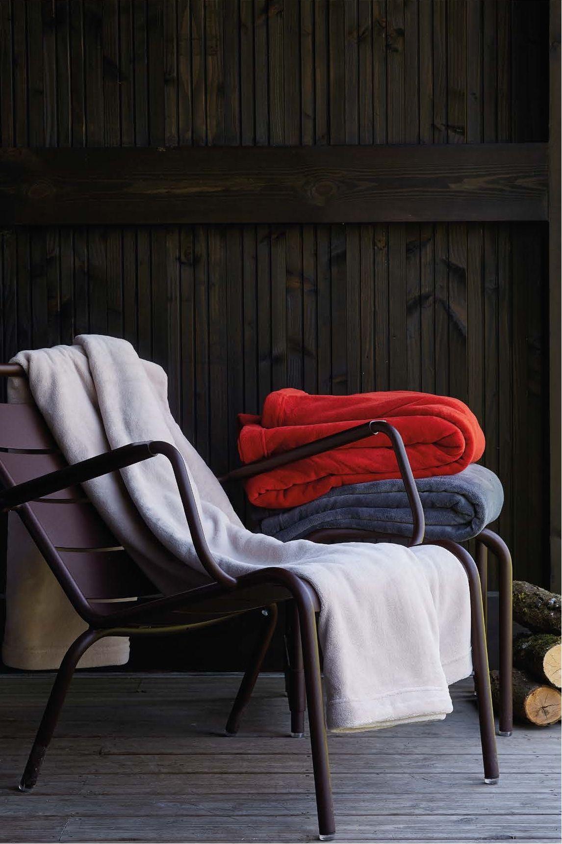 Couverture polaire velours les plaids pinterest lille atelier
