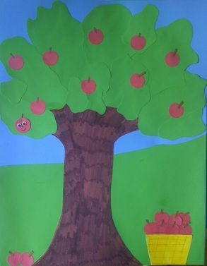 Welcome To Crafts For Preschool Kids Here You Will Find Ideas IncludingThanksgiving