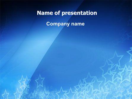 Http Www Pptstar Com Powerpoint Template Design Stars Design
