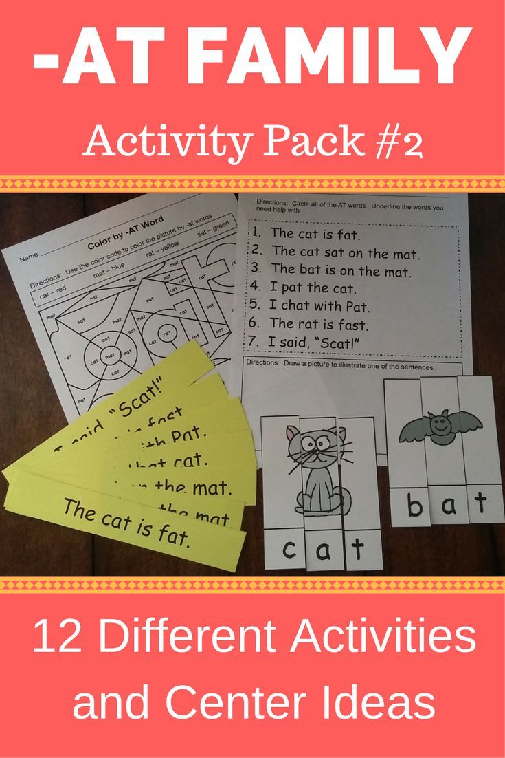 Old Fashioned Scat Math Worksheets Photo - Math Worksheets - modopol.com