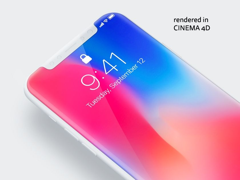 Download Iphone Mockup Xd Yellowimages