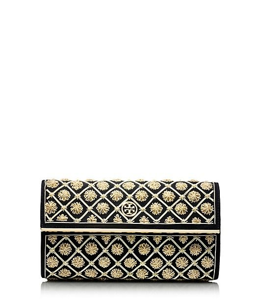 View All Designer Bags Tory Burch